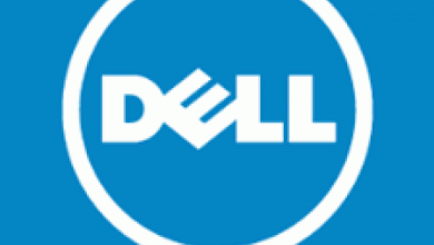 Dell Certification Overview and Careers