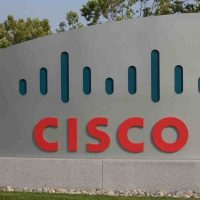 Cisco Offers $10M in IT Security Cert Scholarships