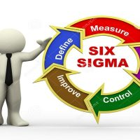 Who is the Six Sigma Certification for?